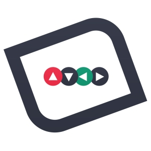 Bristol Games Hub Logo