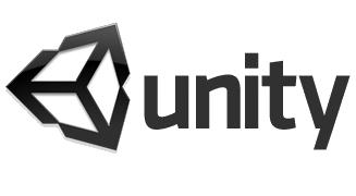 Bristol Unity Users Meetup