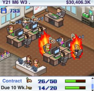 game-dev-story3-300x292