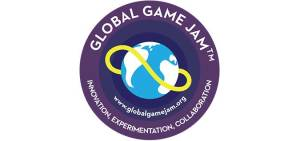 global_game_jam_logo